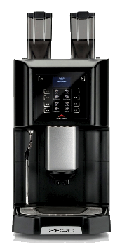 Rancilio Egro Zero Pure Coffee