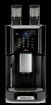 Rancilio Egro Zero Pure Coffee
