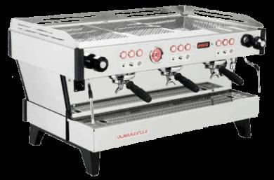 La Marzocco Espresso